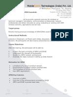 GPRS Essentials.pdf