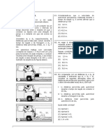 Fsica2012-ufrgs.pdf