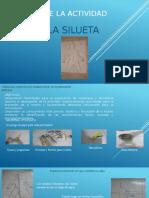 Presentacion de La Silueta