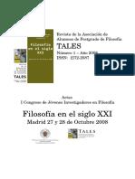 revistatales10811.pdf