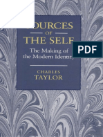 Charles Taylor-Sources of the Self_ Making of the Modern Identity-Harvard University Press (1989).pdf