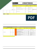 Articles-327021 Archivo Xls Dia2 4 Matriz Riesgos