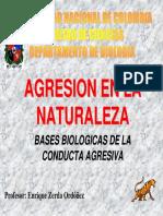 AGRESION EN LA NATURALEZA.pdf