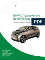 Munro BMWi3 Prospectus Rev Web