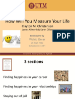 Book-Review-How-Will-U-Measure-Your-Life-2-August-2012-Wahid-Omar2.pdf