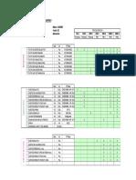 Carmix 3.5T Cartilla Mtto.pdf