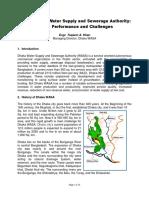 Dhaka-WASA-Article-for-BOOK.pdf