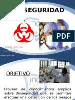 NORMAS DE BIOSEGURIDAD.pptx