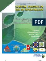 Convocatoria Vii Encuentro Regional Semilleros Orinoquia