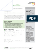 6 8 Unit2 Acreatorsresponsibilities 2015