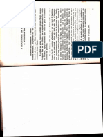 2 - Linguagem Em Revista - E. Orlandi