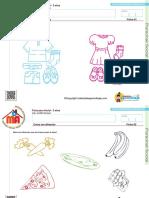Personal social cuadernillo.pdf