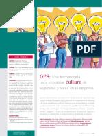 OPS_Herrrienta_Cultura_Seguridad.pdf