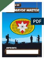 004 - Guia Mayor Master Carpeta