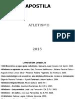 apostila de atletismo 2015(1).ppt