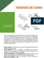 TENDIDO DE CAMA.pdf