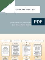 Estilos de aprendizaje mapa conceptual.pptx