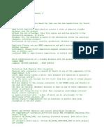 12c New Feature - Dataguard&Rman&Fra Copy