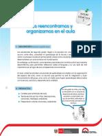 unidad_com_2g DANIEL.pdf
