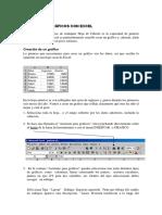Practica4.doc