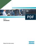 GA 22 API460504.pdf