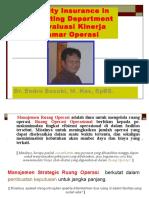 Manajemen_Ruang_Operasi