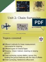 unit-1-chain-surveying.pptx
