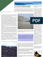 PaginaMA_periodicoC