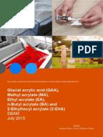 150727_EBAM Eco-profile Acrylic Monomers 3