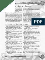 guide to Brittish slang.pdf
