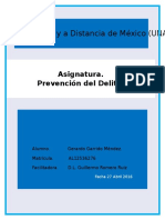 SPDD_U1_EA_GEGM