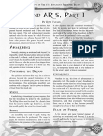 Beyond AR 5 part 1.pdf