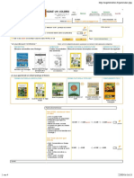 MANUEL DE PERMACULTURE».pdf