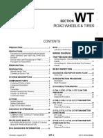 WT.pdf