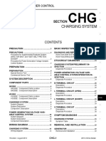 CHG.pdf