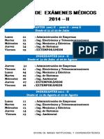 cronograma_medico_2014-II (1) (1).pdf