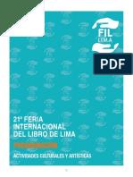 programa-fil-2016.pdf