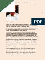 HECHOS..pdf
