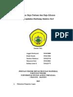 Paper Precipitation Hardening Stainless Steel (Autosaved).docx