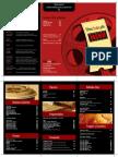 filmclubcafe-menu2012