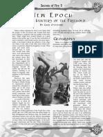 Tethys1.pdf
