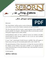 Fireborn_Firey Embers V1.pdf