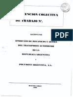 Con Cct 463 2002 e Polymont