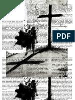 Revista Peregrino 2