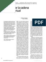 AR21212-OCR.pdf