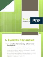 PBI 2015 Nuevo Economía Argentina Último