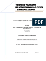 Analisis de esfuerzos en tuberias.pdf
