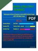 PADRONIZAÇÃO POR CORES.pdf