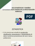 LA-ESTADISTICA-Y-LOS-DISEÑOS-EXPERIMENTALES1