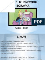 MiDB.docx